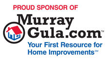 Murray Gula